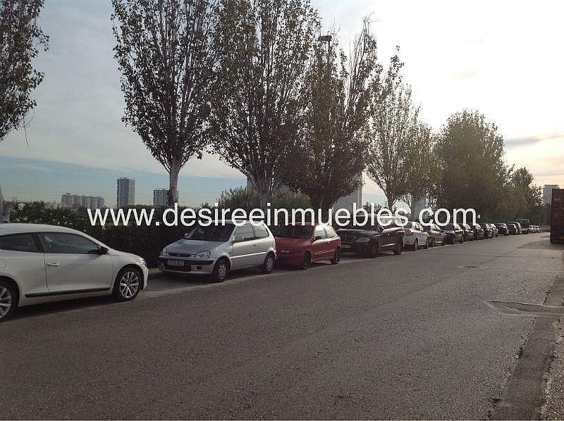 Foto15 - Nave industrial en alquiler en Paiporta - 389428834