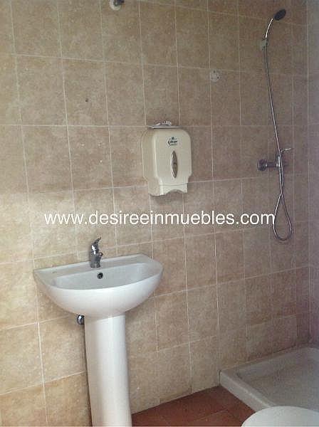 Foto23 - Nave industrial en alquiler en Paiporta - 389428858