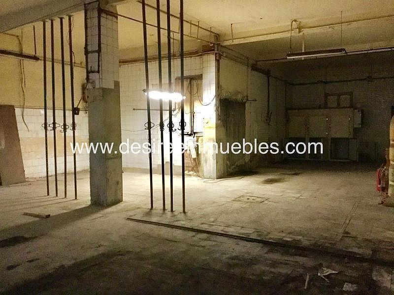 Foto9 - Local comercial en alquiler en Ciutat vella en Valencia - 383999767