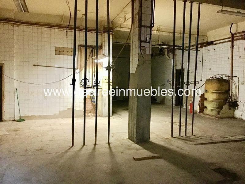 Foto10 - Local comercial en alquiler en Ciutat vella en Valencia - 383999770