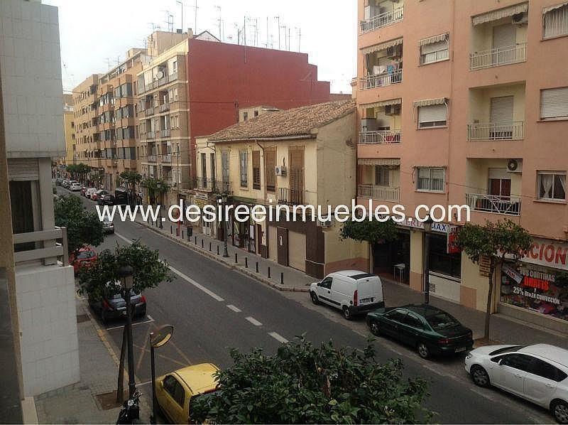 Foto5 - Oficina en alquiler en Benicalap en Valencia - 350244048