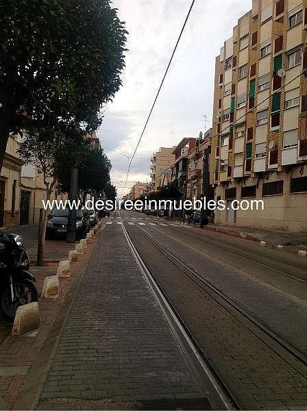 Foto6 - Oficina en alquiler en Benicalap en Valencia - 350244051