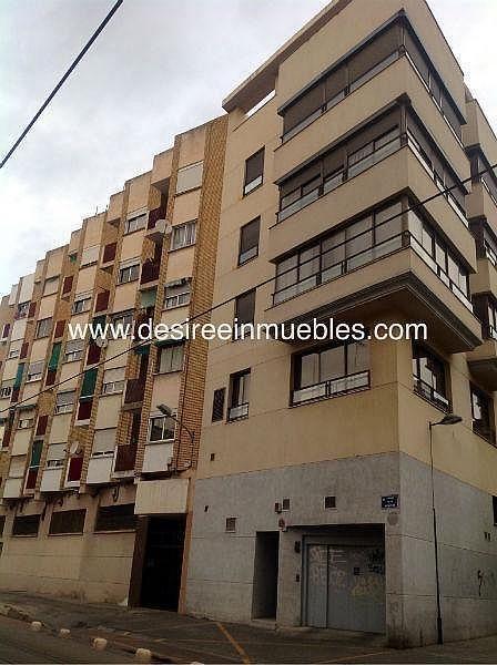 Foto7 - Oficina en alquiler en Benicalap en Valencia - 350244054