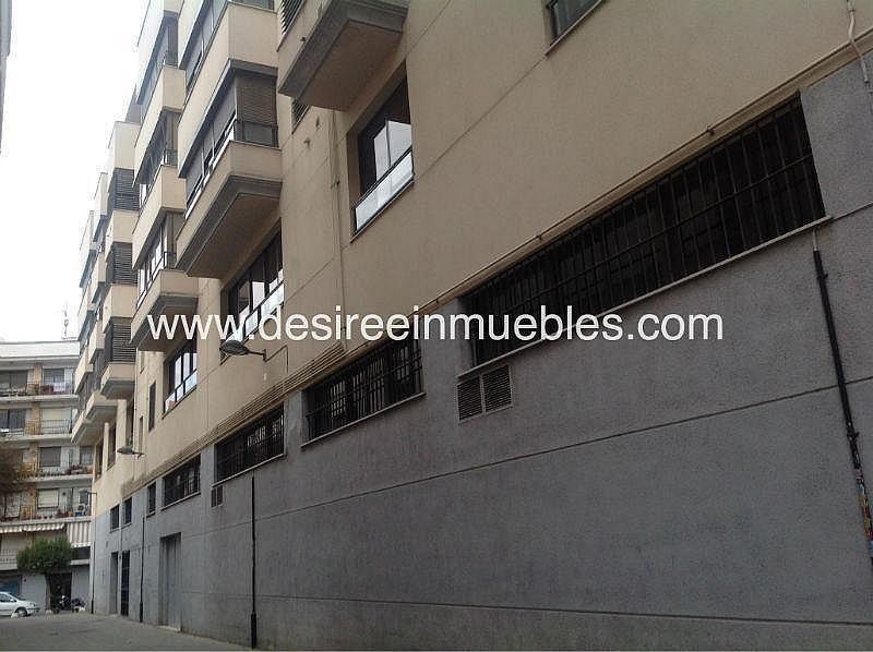 Foto8 - Oficina en alquiler en Benicalap en Valencia - 350244057