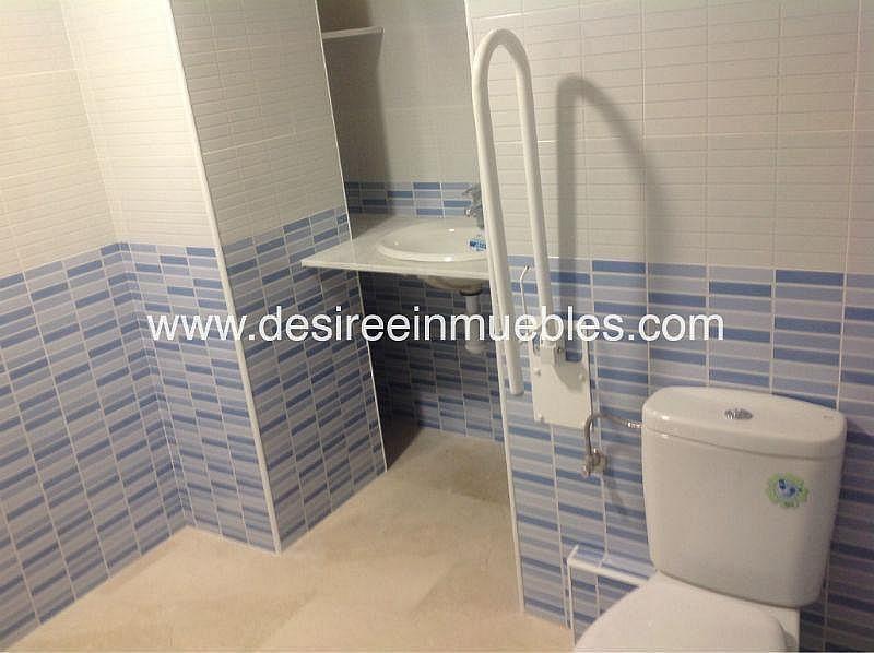 Foto10 - Oficina en alquiler en Benicalap en Valencia - 350244063