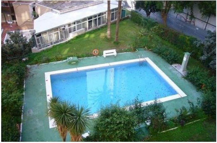 Foto - Apartamento en venta en calle Levante, Levante en Benidorm - 344526504
