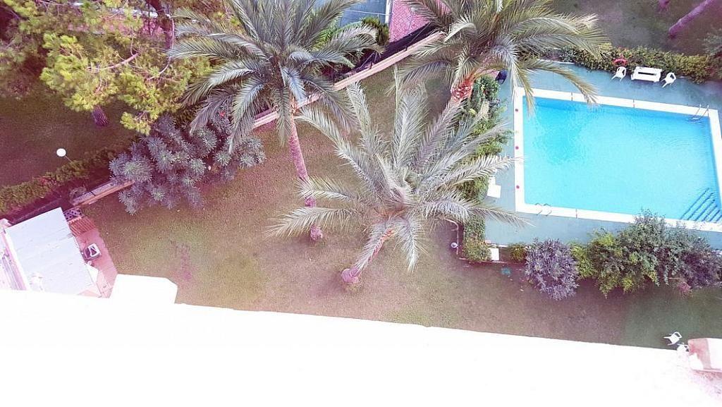 Foto - Apartamento en venta en calle Levante, Levante en Benidorm - 344526507