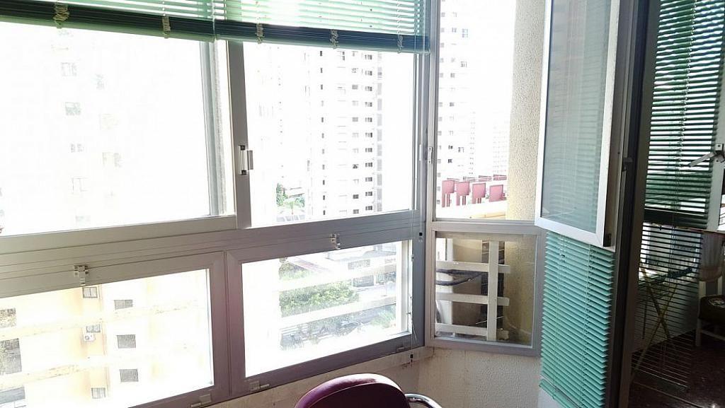 Foto - Apartamento en venta en calle Levante, Levante en Benidorm - 344526513