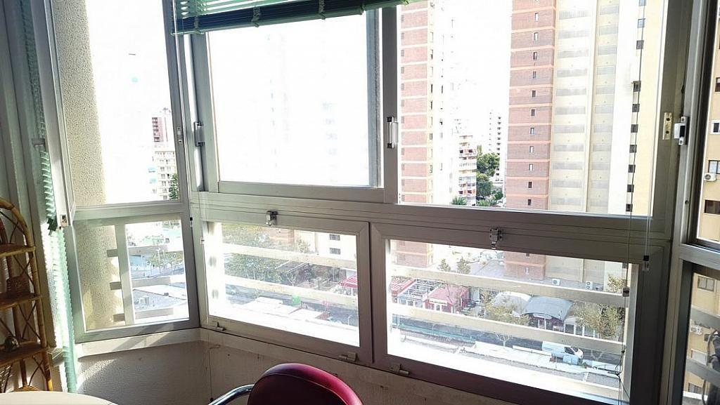 Foto - Apartamento en venta en calle Levante, Levante en Benidorm - 344526516