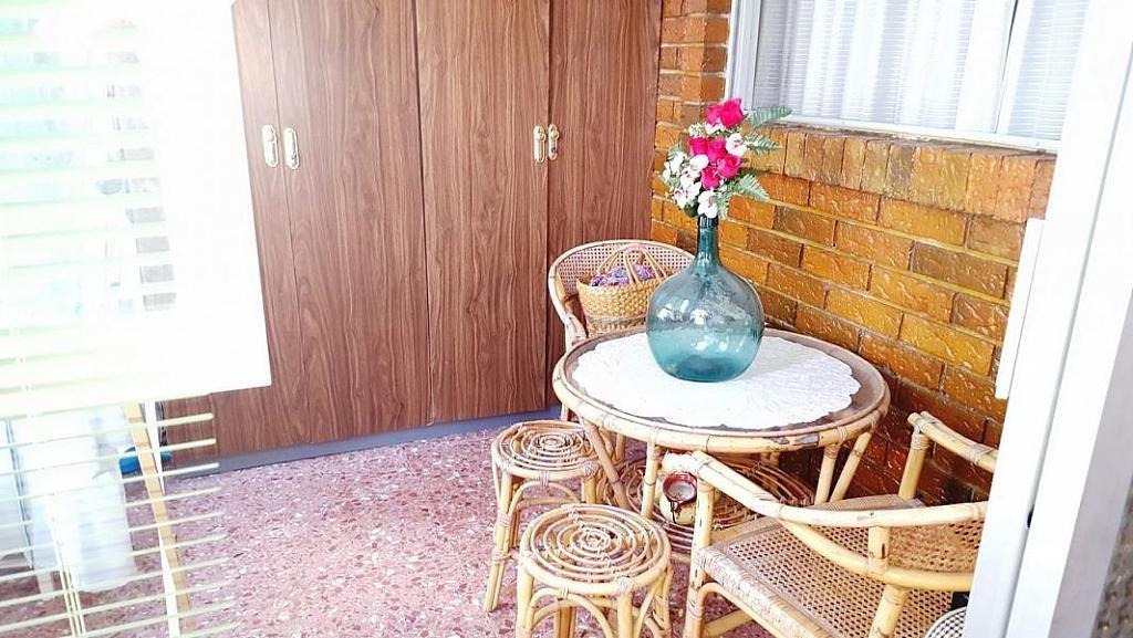 Foto - Apartamento en venta en calle Levante, Levante en Benidorm - 344526519