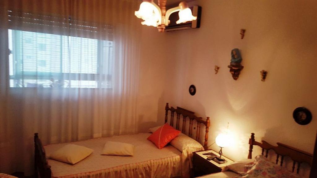 Foto - Apartamento en venta en calle Levante, Levante en Benidorm - 344526522