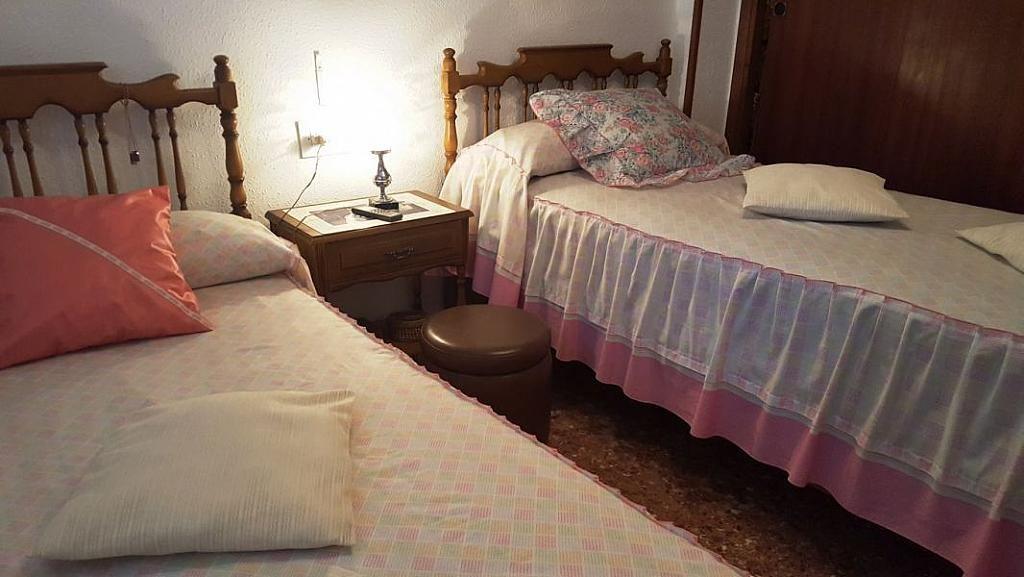 Foto - Apartamento en venta en calle Levante, Levante en Benidorm - 344526525
