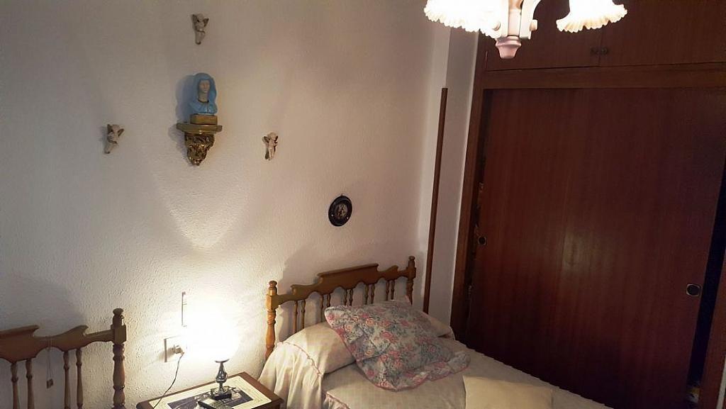 Foto - Apartamento en venta en calle Levante, Levante en Benidorm - 344526528