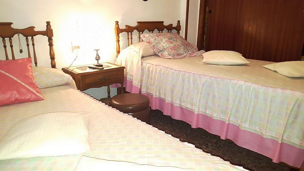Foto - Apartamento en venta en calle Levante, Levante en Benidorm - 344526531