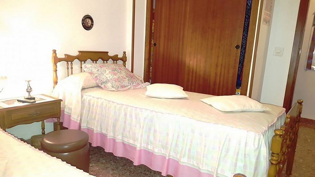 Foto - Apartamento en venta en calle Levante, Levante en Benidorm - 344526534