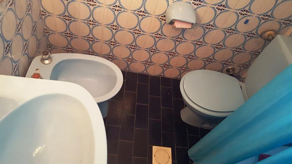 Foto - Apartamento en venta en calle Levante, Levante en Benidorm - 344526540