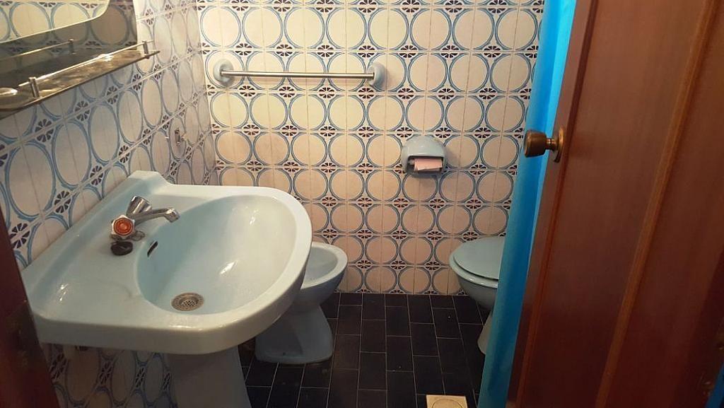 Foto - Apartamento en venta en calle Levante, Levante en Benidorm - 344526543