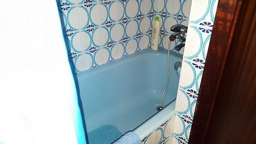 Foto - Apartamento en venta en calle Levante, Levante en Benidorm - 344526546