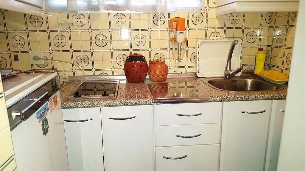 Foto - Apartamento en venta en calle Levante, Levante en Benidorm - 344526552
