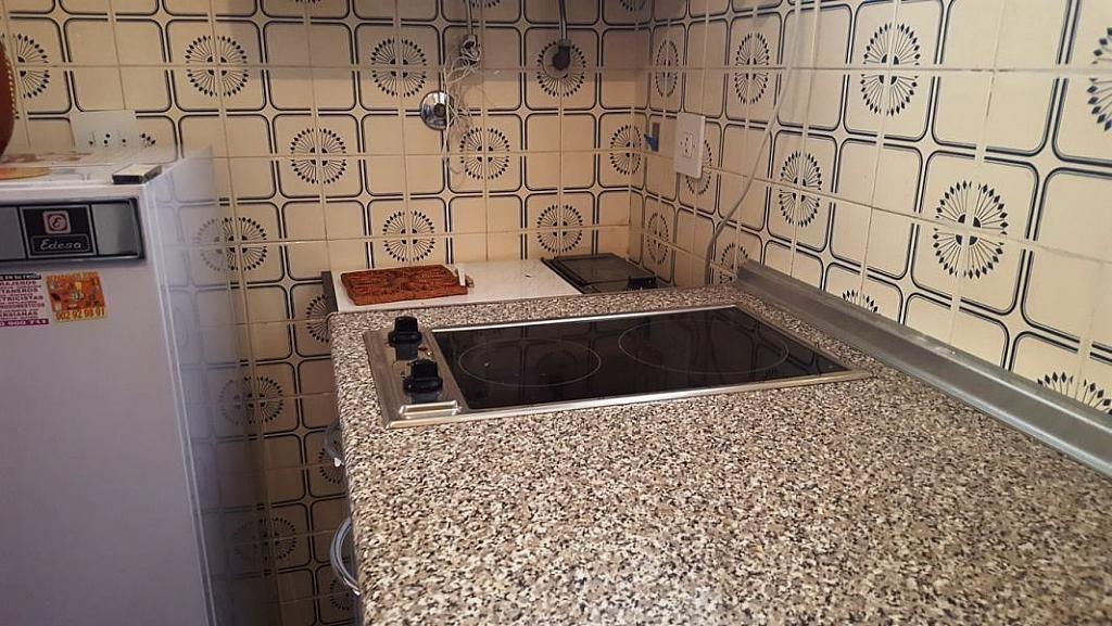 Foto - Apartamento en venta en calle Levante, Levante en Benidorm - 344526555