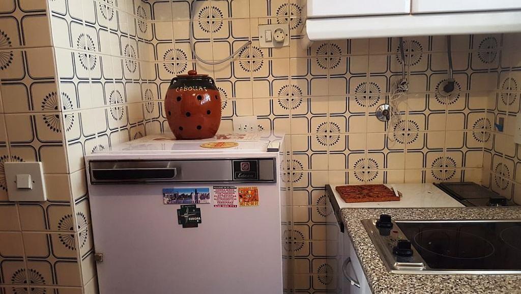 Foto - Apartamento en venta en calle Levante, Levante en Benidorm - 344526558