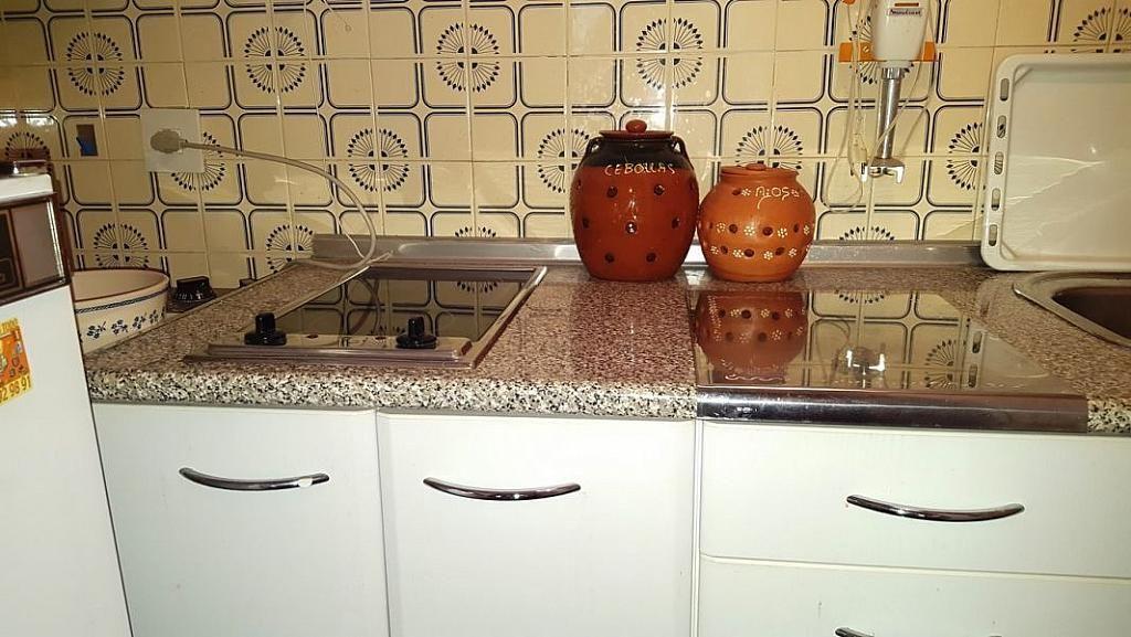 Foto - Apartamento en venta en calle Levante, Levante en Benidorm - 344526561