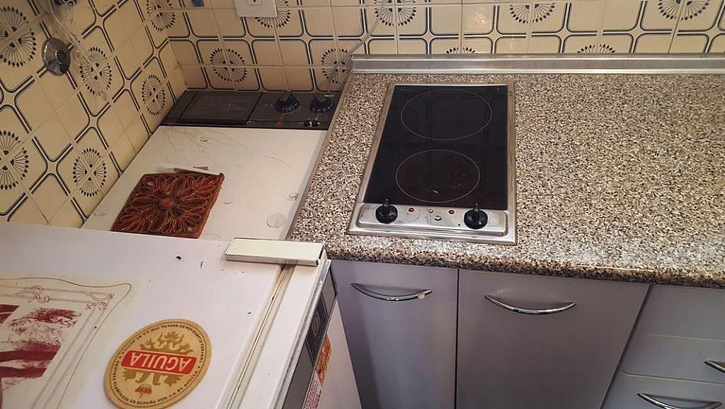 Foto - Apartamento en venta en calle Levante, Levante en Benidorm - 344526564