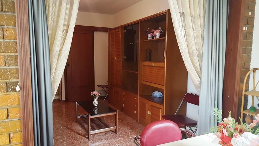 Foto - Apartamento en venta en calle Levante, Levante en Benidorm - 344526570