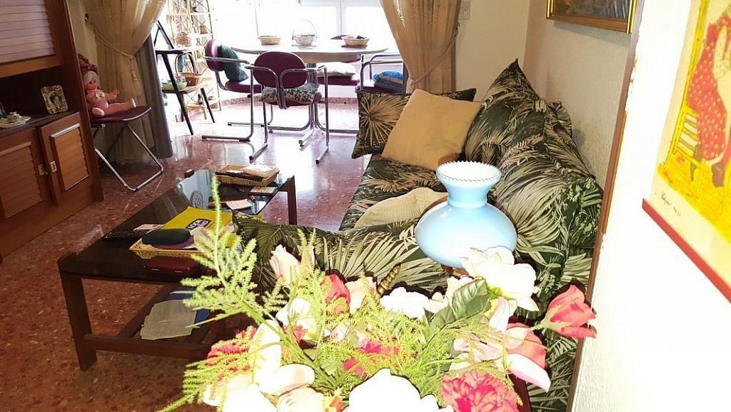 Foto - Apartamento en venta en calle Levante, Levante en Benidorm - 344526573