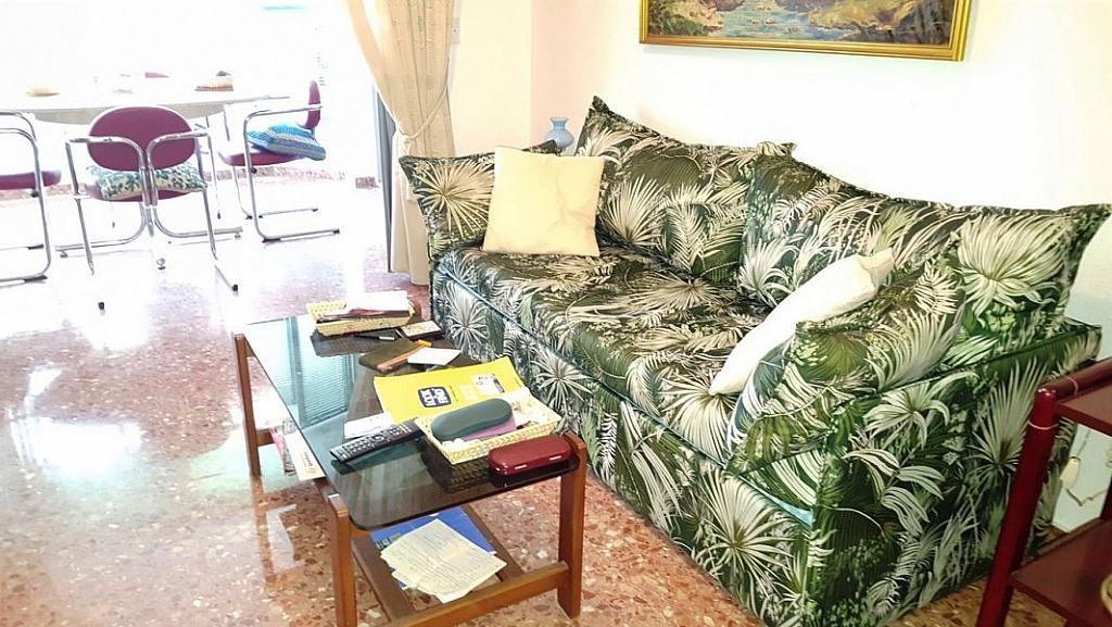 Foto - Apartamento en venta en calle Levante, Levante en Benidorm - 344526576