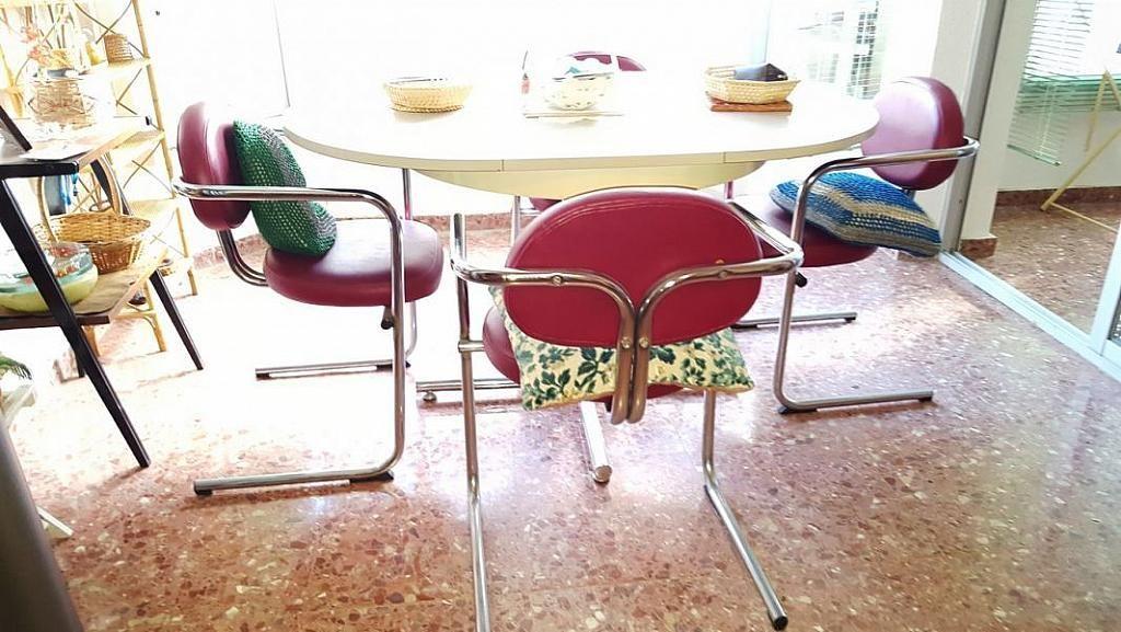Foto - Apartamento en venta en calle Levante, Levante en Benidorm - 344526579