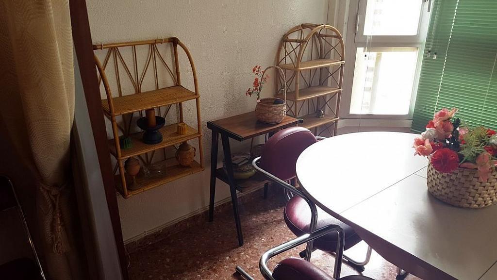 Foto - Apartamento en venta en calle Levante, Levante en Benidorm - 344526585
