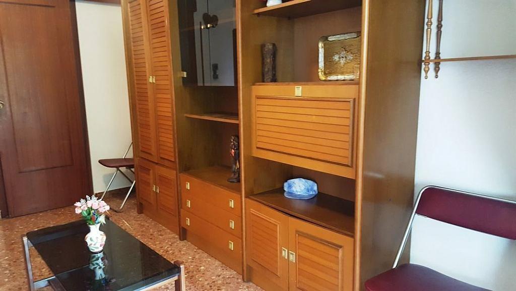 Foto - Apartamento en venta en calle Levante, Levante en Benidorm - 344526588