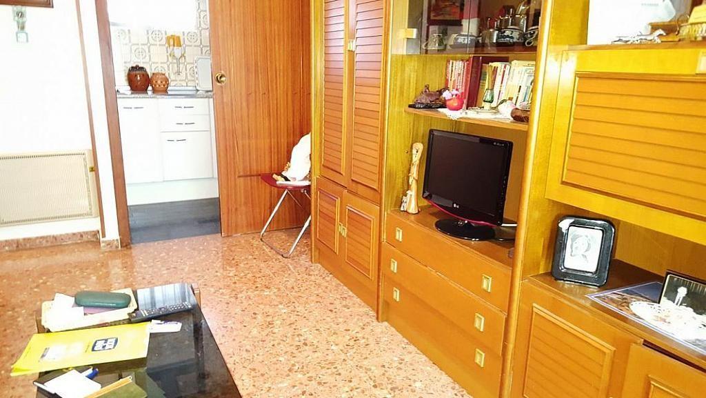 Foto - Apartamento en venta en calle Levante, Levante en Benidorm - 344526591