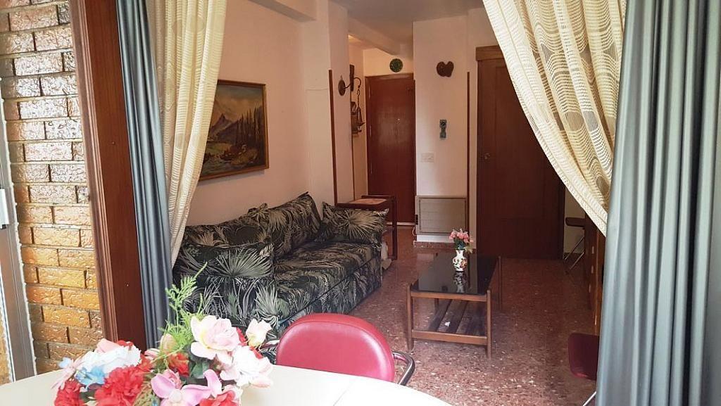 Foto - Apartamento en venta en calle Levante, Levante en Benidorm - 344526594
