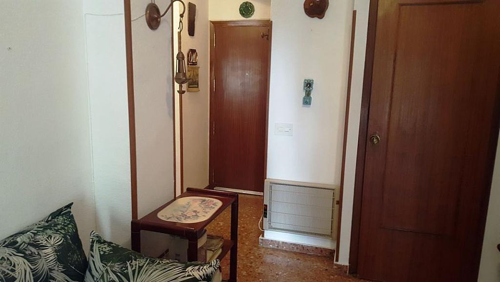 Foto - Apartamento en venta en calle Levante, Levante en Benidorm - 344526597