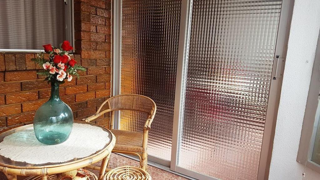 Foto - Apartamento en venta en calle Levante, Levante en Benidorm - 344526603