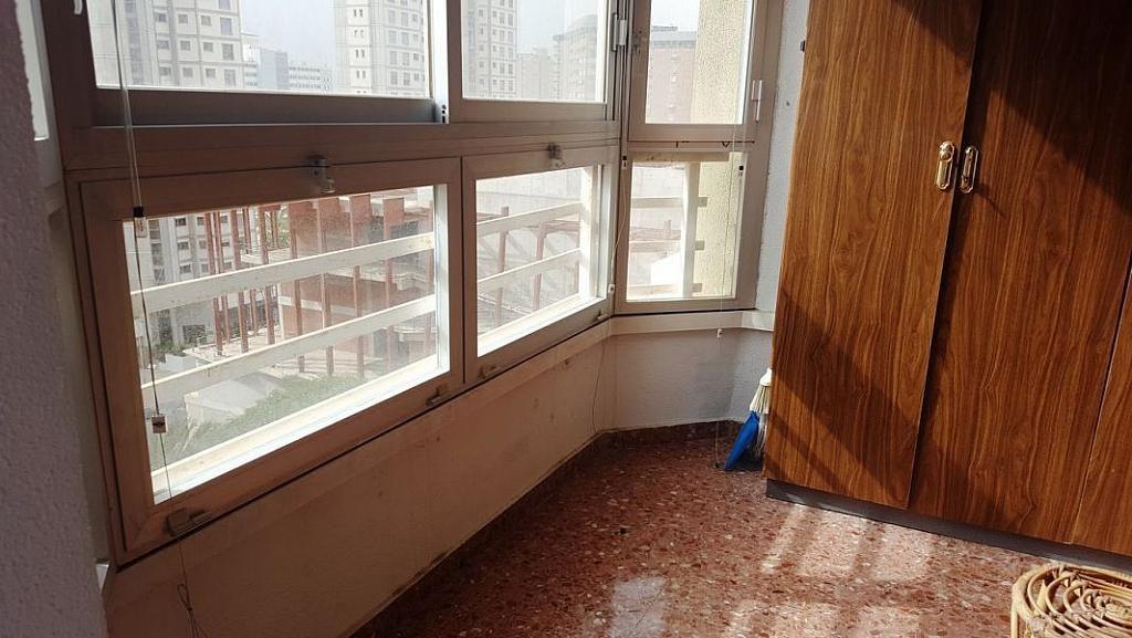 Foto - Apartamento en venta en calle Levante, Levante en Benidorm - 344526606