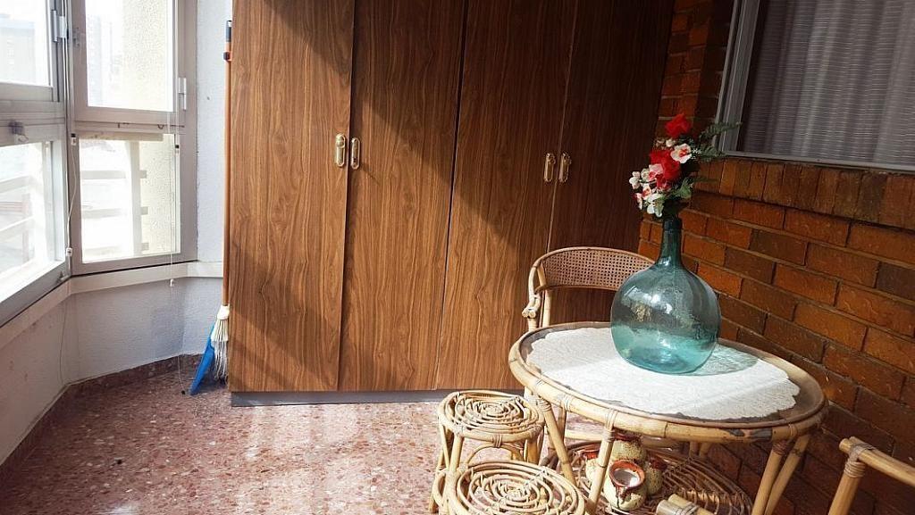 Foto - Apartamento en venta en calle Levante, Levante en Benidorm - 344526609