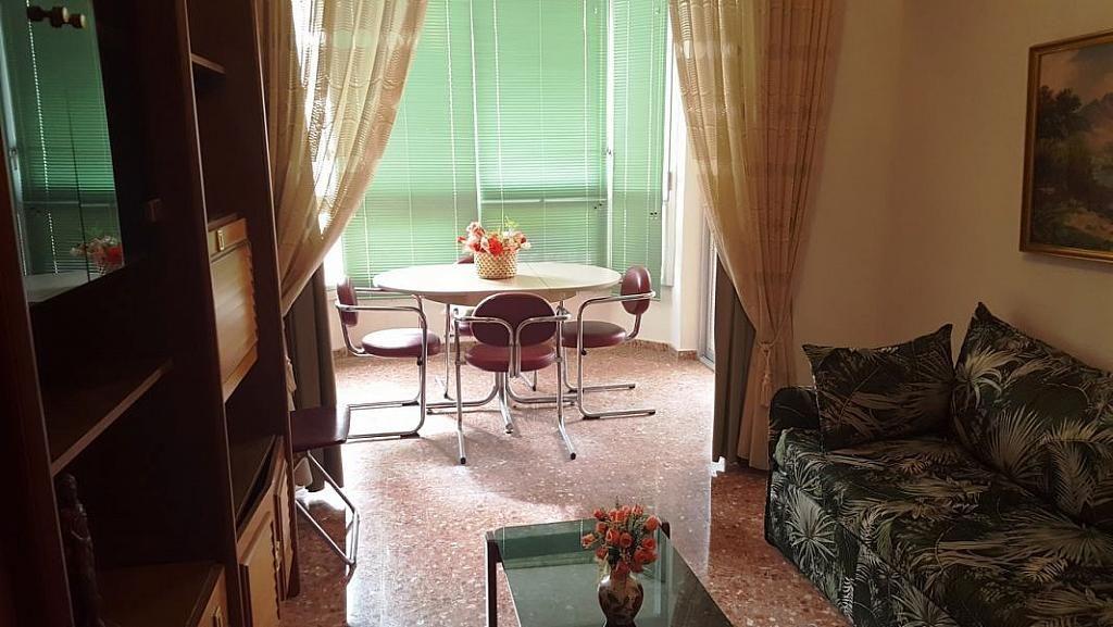 Foto - Apartamento en venta en calle Levante, Levante en Benidorm - 344526612