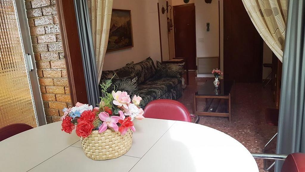 Foto - Apartamento en venta en calle Levante, Levante en Benidorm - 344526627