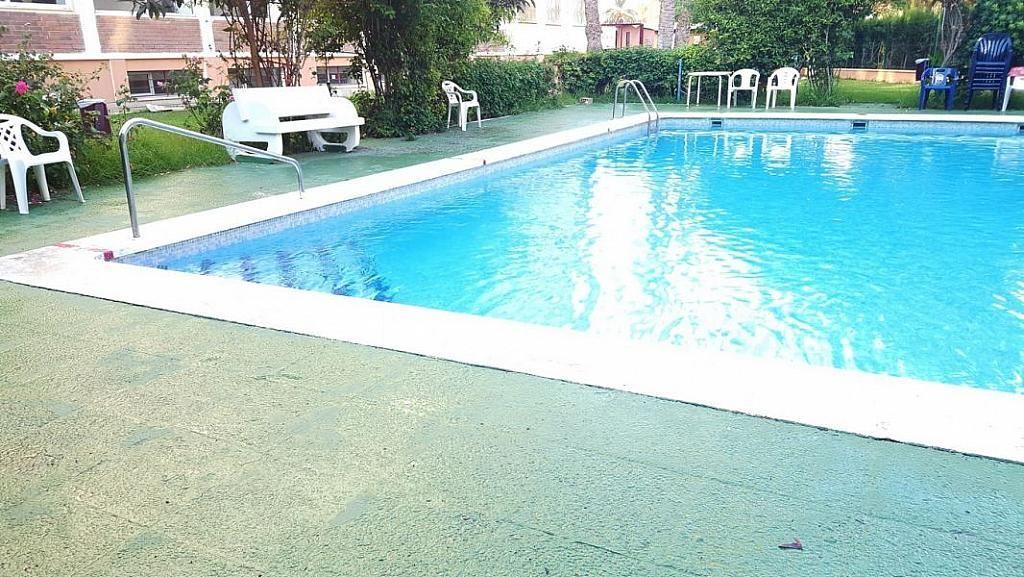 Foto - Apartamento en venta en calle Levante, Levante en Benidorm - 344526636