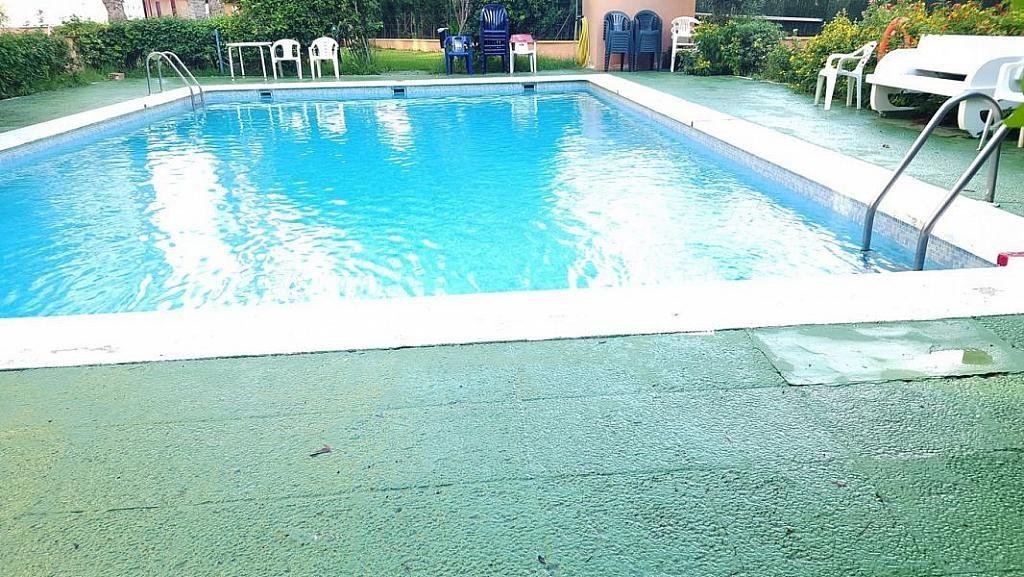 Foto - Apartamento en venta en calle Levante, Levante en Benidorm - 344526639