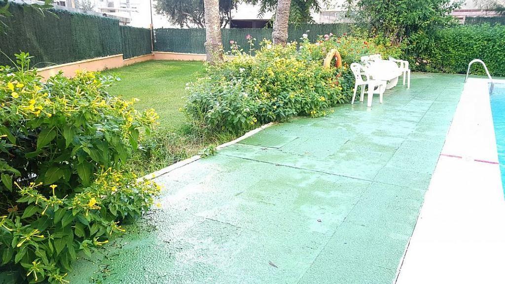 Foto - Apartamento en venta en calle Levante, Levante en Benidorm - 344526642