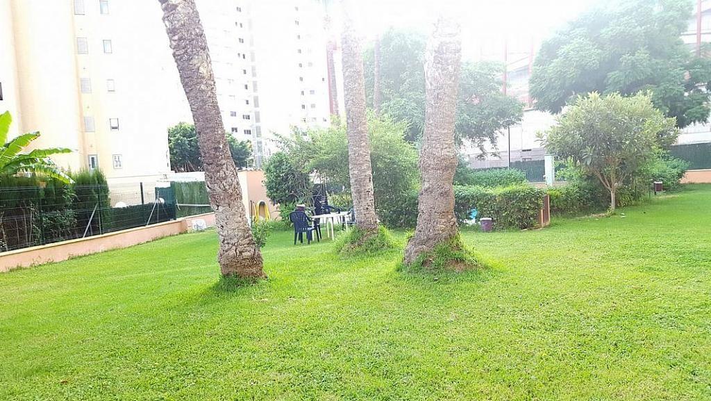 Foto - Apartamento en venta en calle Levante, Levante en Benidorm - 344526645