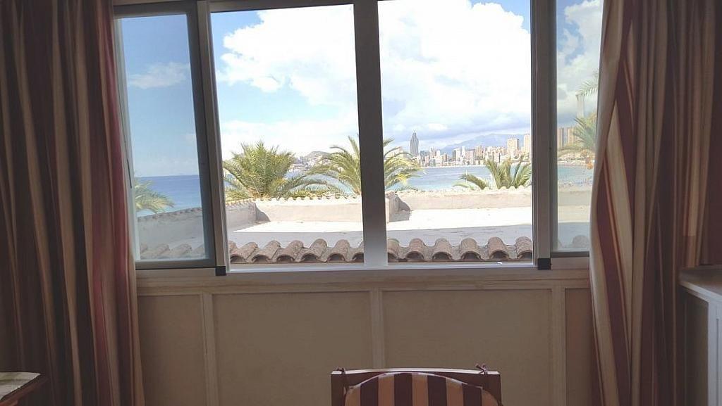 Foto - Apartamento en venta en calle Casco Antiguo, Benidorm - 327661884