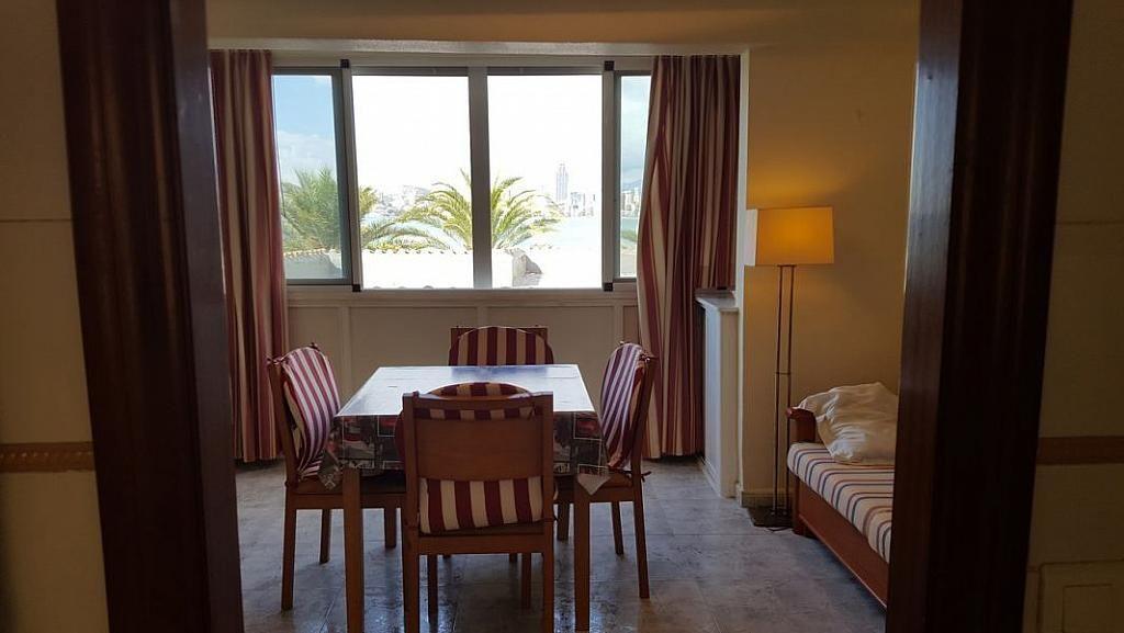 Foto - Apartamento en venta en calle Casco Antiguo, Benidorm - 327661887