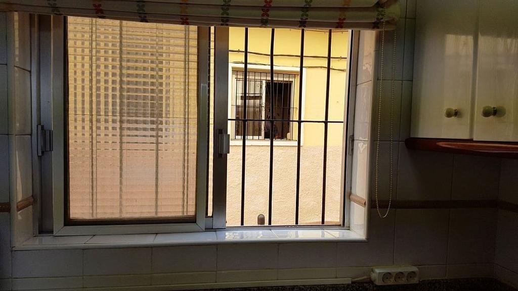 Foto - Apartamento en venta en calle Casco Antiguo, Benidorm - 327661893