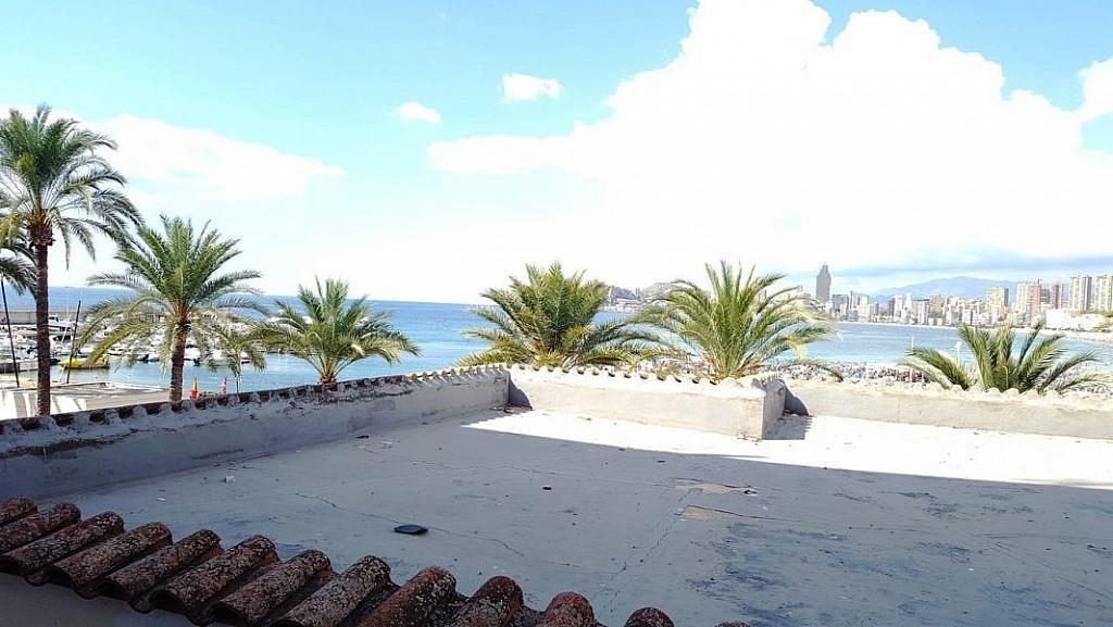 Foto - Apartamento en venta en calle Casco Antiguo, Benidorm - 327661902