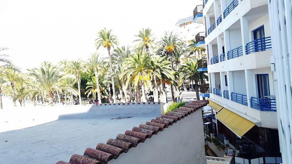Foto - Apartamento en venta en calle Casco Antiguo, Benidorm - 327661905